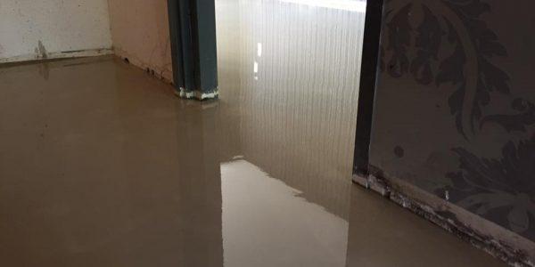 Populair ABC Vloeren – Specialist in zandcement vloeren, dekvloeren en AE68